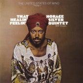 That Healin' Feelin' by Horace Silver Quintet