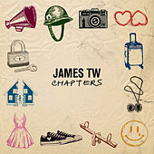Chapters by James TW