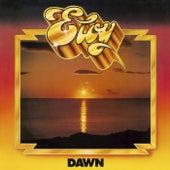 Dawn (Remastered 2019) de Eloy