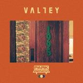 Park Bench von Valley