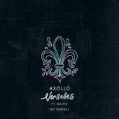 Versailles (The Remixes) de Axollo