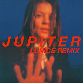 Jupiter (Lunice Remix) by Donna Missal