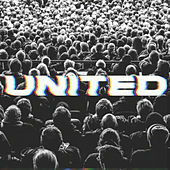 People (Live) by Hillsong UNITED