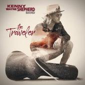I Want You by Kenny Wayne Shepherd