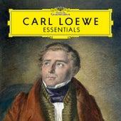 Carl Loewe: Essentials von Various Artists