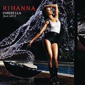 Umbrella (Remixes) von Rihanna