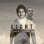 Light de Jopin