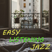 Easy Listening Jazz von Various Artists