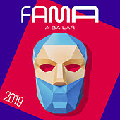 Fama A Bailar 2019 de Various Artists