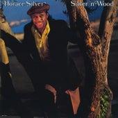 Silver 'N Wood de Horace Silver