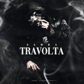 Travolta EP von Samra