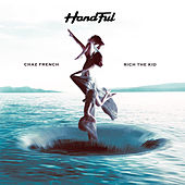Handful by Chaz French