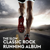 Slow Classic Rock Running de Various Artists