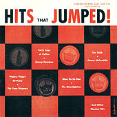Hits That Jumped! de Various Artists