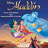 Aladdin (Originele Nederlandstalige Soundtrack) de Various Artists