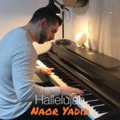 Hallelujah de Naor Yadid
