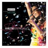 Ao Vivo - 10 Anos (Deluxe) de Ivete Sangalo