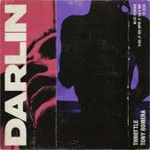 Darlin by Throttle