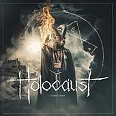 Elder Gods by Holocaust