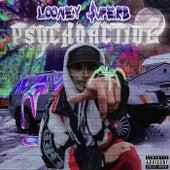 Psychoactive de Looney Superb