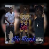 No Hook Pt 1. by BeenRichLonzo