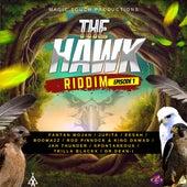 The Hawk Riddim von Various Artists