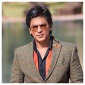 Shahrukh Khan All In One von Shah Rukh Khan