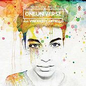 Never Too Much (Remastered) by One Universe