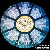 Veni Sancte Spiritus II - Musik by Bethabara Gemeinschaft