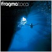 Toca von Fragma