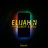 Signals von Elijah N