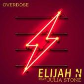 Overdose de Elijah N