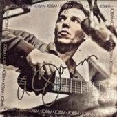 In Rio 1958 (Remastered) de Antônio Carlos Jobim (Tom Jobim)