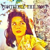Positively The Most! (Remastered) by Joanie Sommers