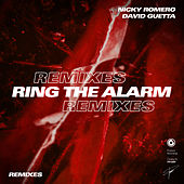 Ring The Alarm (Remixes) by Nicky Romero