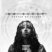 No Sleep, Vol. 1 de Future