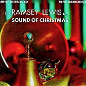 The Sound Of Christmas (Remastered) de Ramsey Lewis