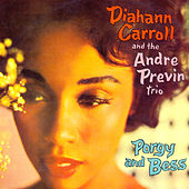 Porgy And Bess (Remastered) de Diahann Carroll