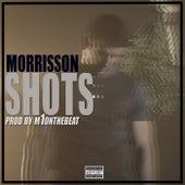 Shots de Morrisson