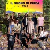 IL SUONO DI IVREA Vol. 2 di Various Artists