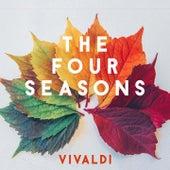 The Four Seasons von Antonio Vivaldi