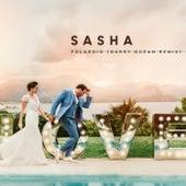 Polaroid (Garry Ocean Remix) von Sasha
