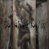 Demonios del Rap van Various Artists