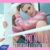 Bonita by Eleftheria Eleftheriou (Ελευθερία Ελευθερίου)