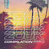 Compilation Zouk de Various Artists