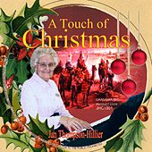 A Touch of Christmas by Jan Thompson-Hillier