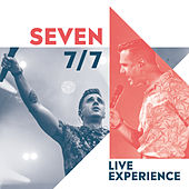 7/7 Live Experience by Seven
