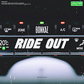 Ride Out de Bonkaz