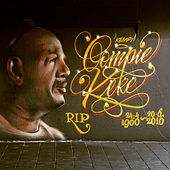 Oompie Keke by Kempi