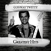 Greatest Hits von Conway Twitty